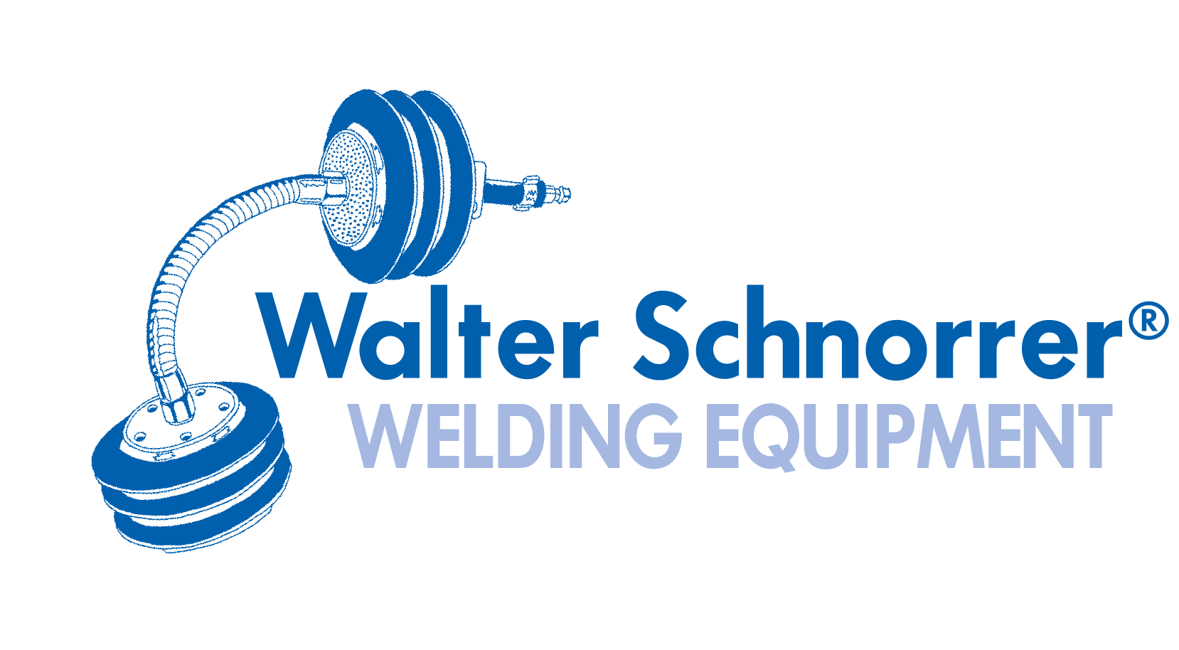 Walter Schnorrer ApS