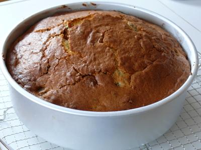 Amarenakirschkuchen1