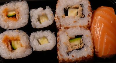 Sushi_detail1