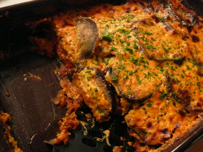 Linsenmoussaka_mtm_in_form