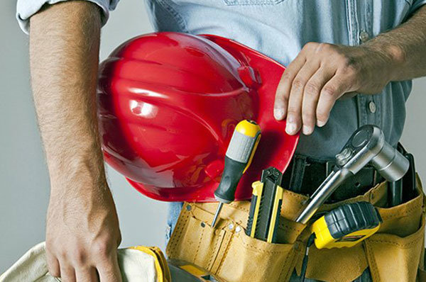 Schober Repair Services | Handyman Services Done Right - Handyman.