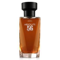 Absolute 56 - Eau de Toilette