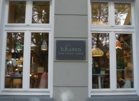 hAusen_Berlin