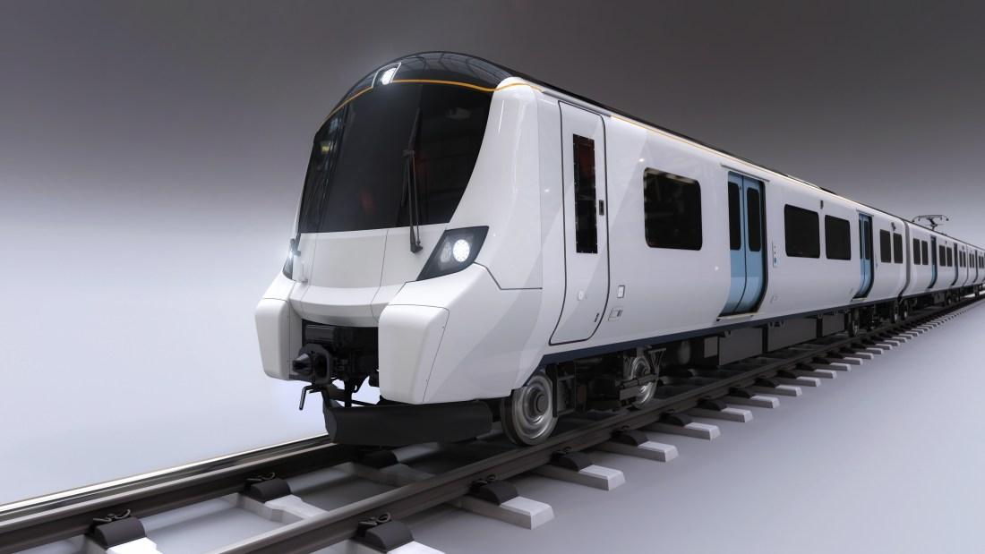 Class700_Ext-01