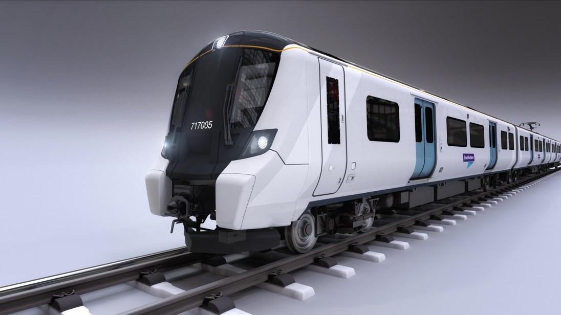 Class700_Ext-01_Opt-01_Updates2017_B Black