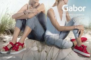 Schoenen Pantas Aalst Gabor