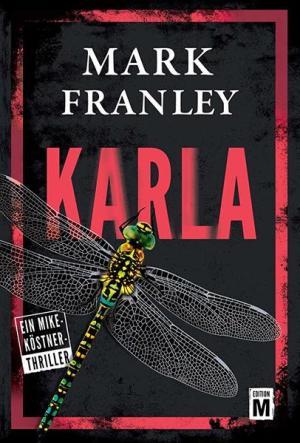 Karla | Schöner morden mit dem Bundeslurch