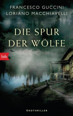 Die Spur der Wölfe | Schöner morden mit dem Bundeslurch