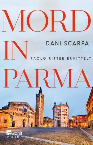 Mord in Parma | Schöner morden mit dem Bundeslurch