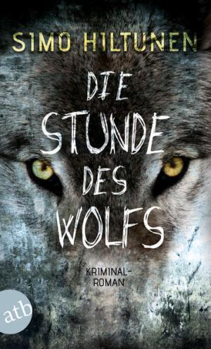 Die Stunde des Wolfs | Schöner morden mit dem Bundeslurch
