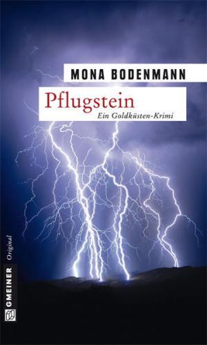 Pflugstein | Schöner morden mit dem Bundeslurch