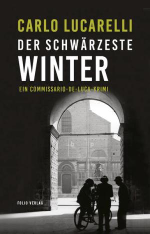 Der schwärzeste Winter | Schöner morden mit dem Bundeslurch