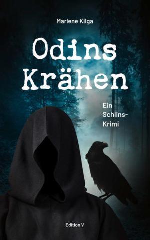 Odins Krähen. | Schöner morden mit dem Bundeslurch