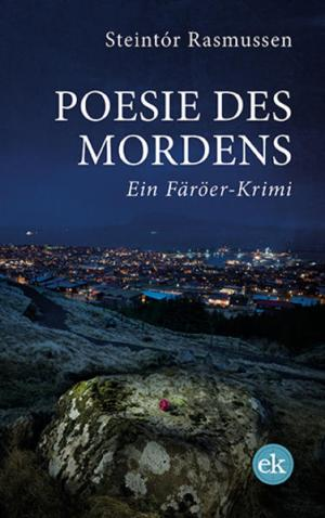 Poesie des Mordens   Schöner morden mit dem Bundeslurch