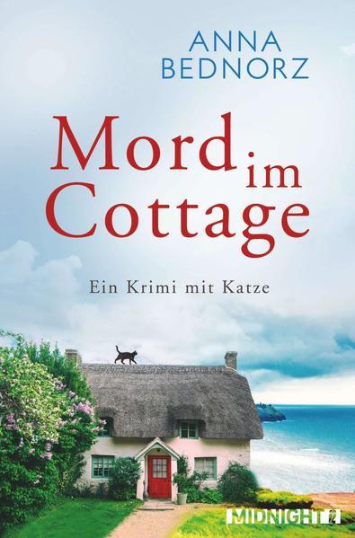 Mord im Cottage | Schöner morden mit dem Bundeslurch
