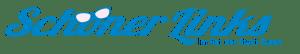 logo_schönerLinks_rgb