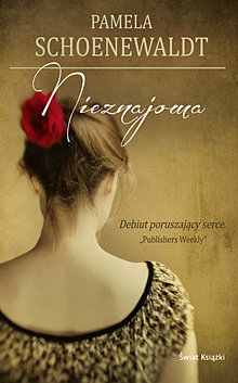 When We Were Strangers, Polish Edition