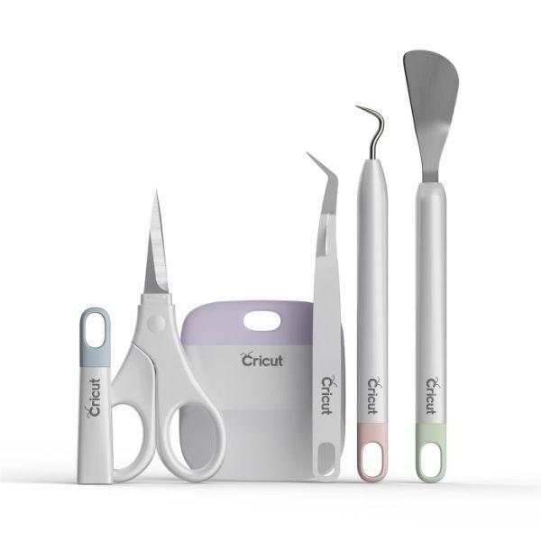 Basic Tools Set