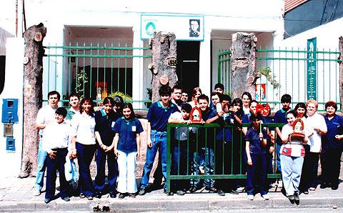 8b1275arg-colegio-jose-engling001