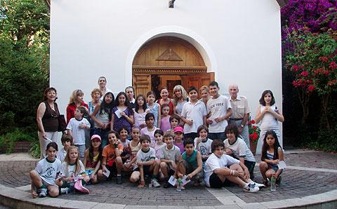 8b1281arg-santuario-belgrano002