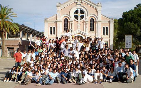 9b0165arg-misiones-juventud0000001