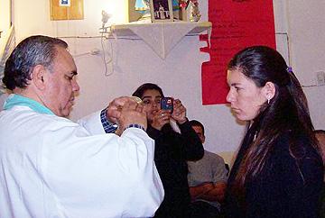 20090915-191-30-lasalle-bautismo