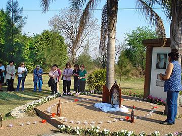 20090917-188-32-tucuman-aniversario-pk