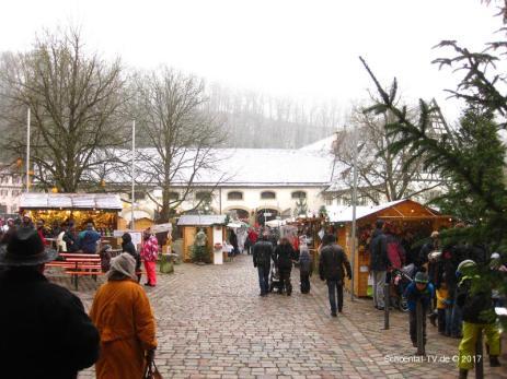 Schöntaler Weihnachtsmarkt 2017 023