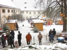 Schöntaler Weihnachtsmarkt 2017 032