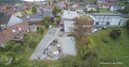 72 Stunden Aktion Berlichingen 101