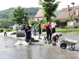 72 Stunden Aktion Berlichingen 116