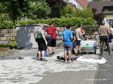 72 Stunden Aktion Berlichingen 133
