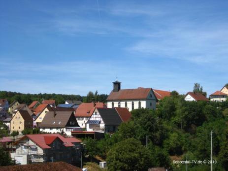 RAdtour Schöntal 2019 005