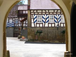 RAdtour Schöntal 2019 008