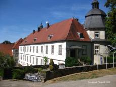 RAdtour Schöntal 2019 019