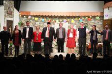 Theater Westernhausen 2019 079
