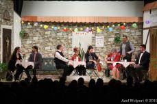 Theater Westernhausen 2019 098