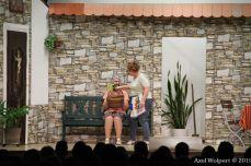 Theater Westernhausen 2019 119