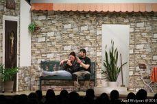 Theater Westernhausen 2019 122