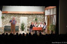 Theater Westernhausen 2019 140