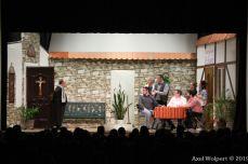 Theater Westernhausen 2019 146