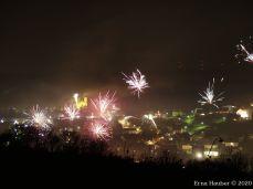 Schoentaler Silvesterfeuerwerk 201937.jpg