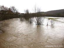 Hochwasser Jagst 2020 14