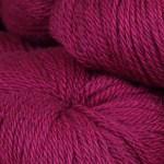 The fibre Cumbria Cowberry