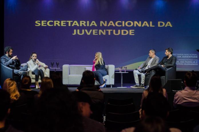 Programas Municipais voltados para o jovem são apresentados em Balneário Camboriú, SC Hoje News - Notícias de Balneário Camboriú