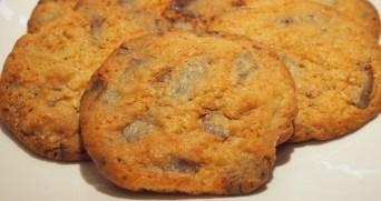 Cookie-Teller