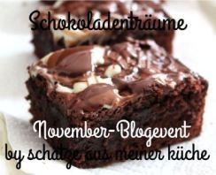 schokoladentrc3a4ume-banner-querformat