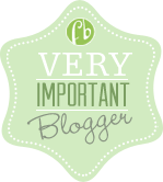Blogger_button2