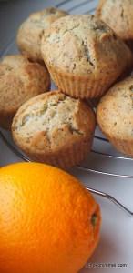 Muffins gehen immer