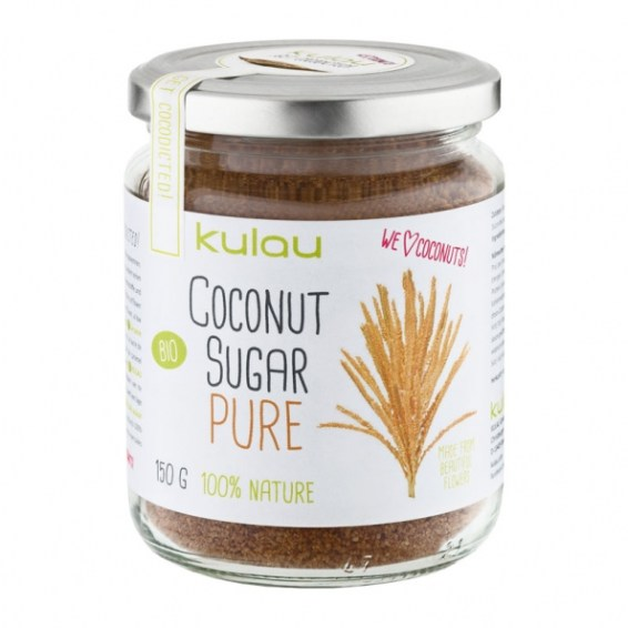 kulau-gourmet-bio-kokosbluetenzucker-pure